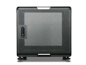 Server racks server cabinets claytek products ws for Kitchen cabinets 500mm depth